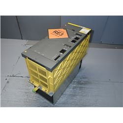 Fanuc A06B-6087-H137 Power Supply Module