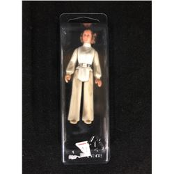 1970'S STAR WARS ACTION FIGURE (PRINCESS LEIA) **MINT**