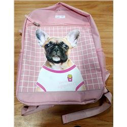 CHILDS BACKPACK
