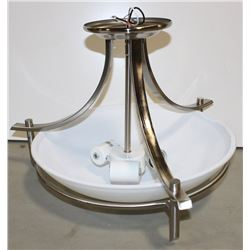 NEW RUSSELL CEILING MOUNT 389-713/BCH