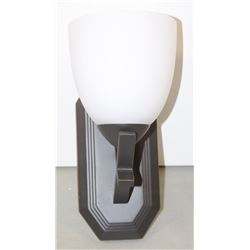 NEW RUSSELL WALL MOUNT 718-801/JG