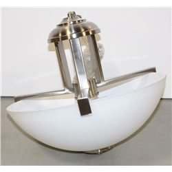 NEW RUSSELL CEILING MOUNT 329-714/BCH