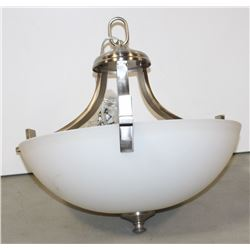 NEW RUSSELL CEILING MOUNT 318-718/BCH