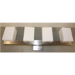 """NEW RUSSELL 28"""" WALL MOUNT 759-704/BCH"""