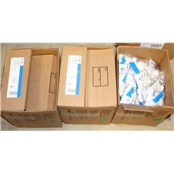 CASES OF NEW EATON CEILING LAMP HOLDERS
