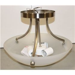 NEW RUSSELL CEILING MOUNT 321-713/BCH