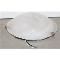 NEW RUSSELL CEILING MOUNT 332-812