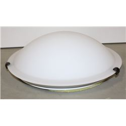 NEW RUSSELL CEILING MOUNT 342-816