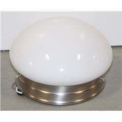 NEW RUSSELL CEILING MOUNT 309-796/BHC