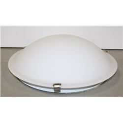 NEW RUSSELL CEILING MOUNT 342-716