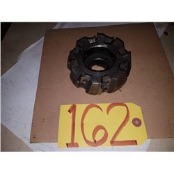"""Fly Cutter 4"""" for inserts SPKN-42"""