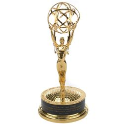 Van Broughton Ramsey Emmy Award for Costume Design inThe Oldest Living Confederate Widow Tells All.