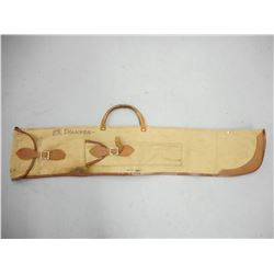 BOB CAMERON RIFLE CASE