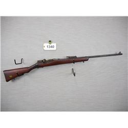 LEE ENFIELD  , 1916 MKIII* SPORTER  ,  , DOES NOT HAVE A MAGAZINE OR A BOLT, NO TRIGGER GROUP, NO SA
