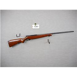 """MOSSBERG  , 183DB , 410GA X 3"""" , DOES NOT COME WITH BOLT, PARTS GUN"""