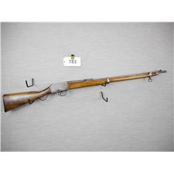 MARTINI ENFIELD  , MODEL: KYBER PASS  , CALIBER: 303 BR