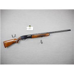 REWORKED, WINCHESTER  , MODEL: 2400 RECEIVER WITH A 1500 XTR BARREL  , CALIBER: 12GA X 2 3/4""