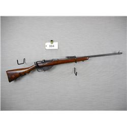 WWI ERA, LEE ENFIELD  , MODEL: MKIII* SPORTER  , CALIBER: 303 BR