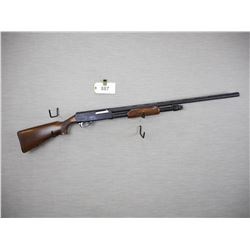 DIAMOND  , MODEL: SPECIAL  , CALIBER: 12GA X 3""