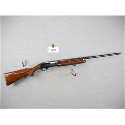 REMINGTON , MODEL: 1100 , CALIBER: 12GA X 2 3/4""
