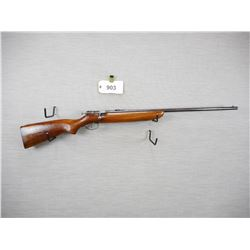 COOEY  , MODEL: 82 , CALIBER: 22 LR