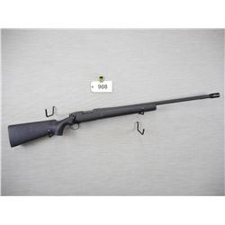 REMINGTON  , MODEL: 700 , CALIBER: 6.8MM REM SPC
