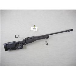 REMINGTON  , MODEL: 700 , CALIBER: 308 WIN