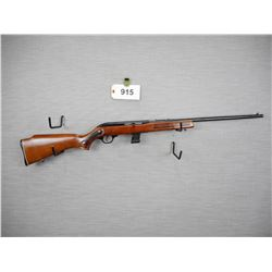 COOEY/WINCHESTER  , MODEL: 64 , CALIBER: 22 LR