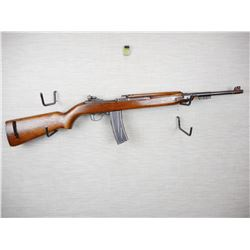 US CARBINE  (BULLSEYE GUNWORKS)  , MODEL: M1 , CALIBER: 30 CARBINE