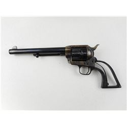 ARMI SAN MARCO , MODEL: HARTFORD CT  , CALIBER: 45 COLT