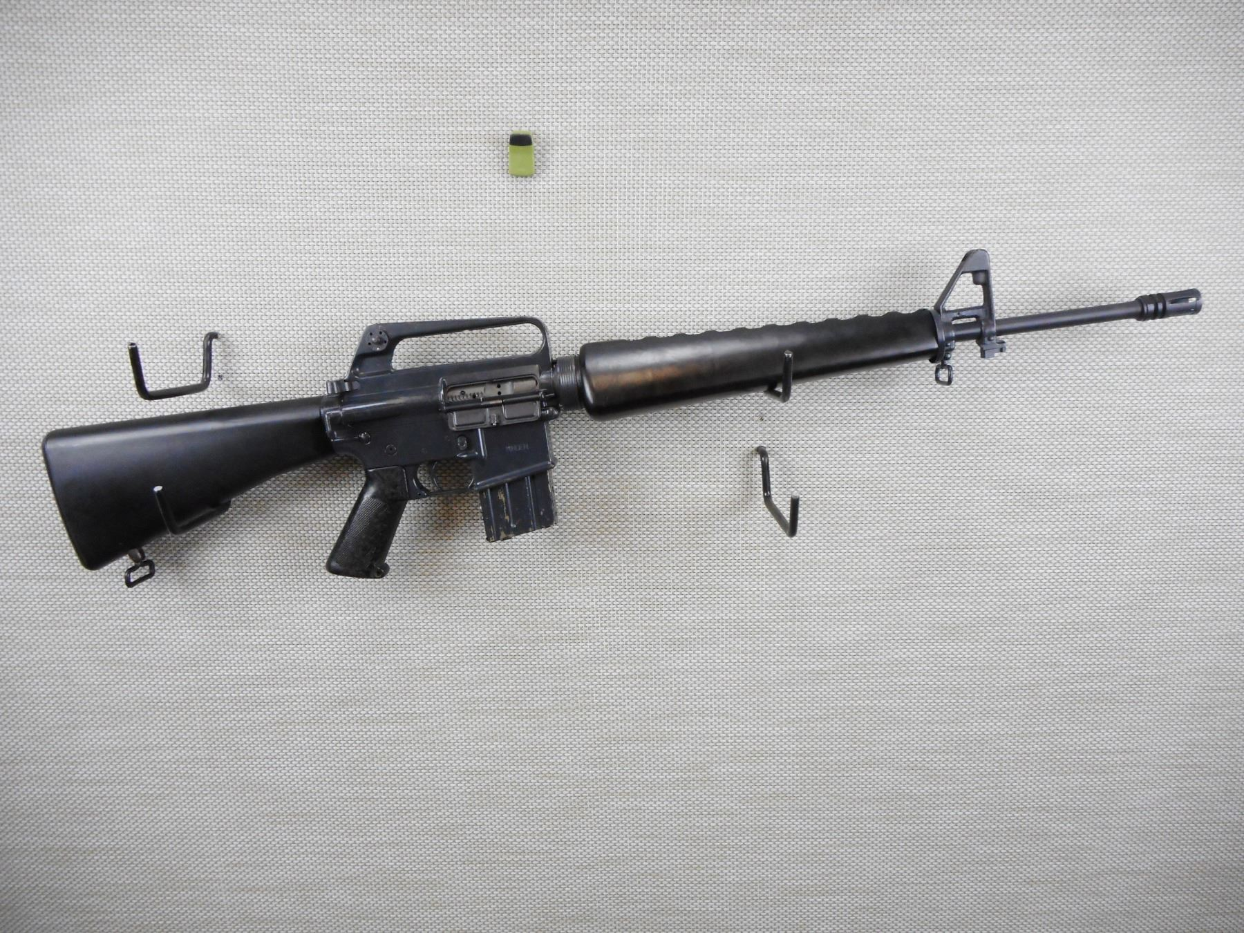 NORINCO , MODEL: CQ 311-1 , CA...