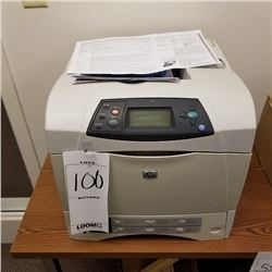 HP LASER JET COPIER/SERIES 4250 $525.00 NEW