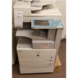 CANON IMAGE RUNNER COPIER MODEL 3225/$2295.00 NEW
