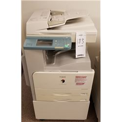 CANON IMAGE RUNNER COPIER MODEL 2020I/$2500.00 NEW