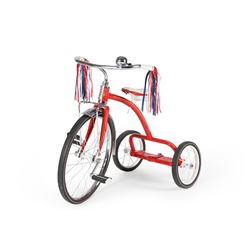 Child's CCM Tricycle