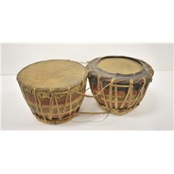 18LL- 6 DRUMS