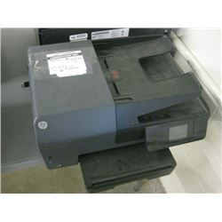 HP OFFICE JET PRO - 6830 INCLUDES CABLES/ INK