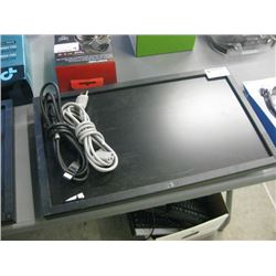 DELL U2211HT MOUNTABLE LCDÅš WITH 25' DISPLAY CABLE, NO STANDS
