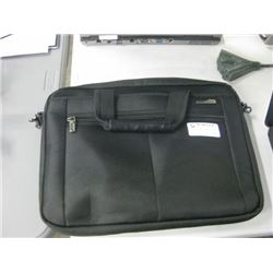SAMSONITE LAP TOP BAG