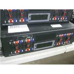 EATON POWERWARE RACK POWER MODULE