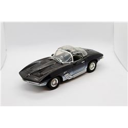 1961 Mako Shark 1:18 scale Has Box
