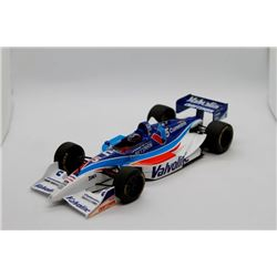 Indy Car Collection 1:18 scale Has Box
