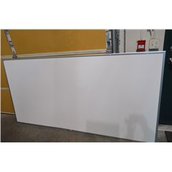 Large (Newer) White Board