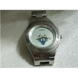 WATCH - FOSSIL
