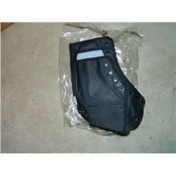 SWED-O ANKLE BRACE - NEW