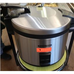 Procter Silex 37560R Commercial Rice Cooker