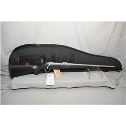 """Ruger Model M77 Hawkeye All Weather .270 Win Cal Bolt Action Rifle w/ 20"""" bbl [ Appears as new, c/w"""