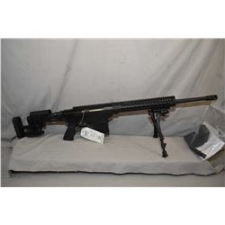 """Ruger Model Precision .308 Win Cal Mag Fed Bolt Action Rifle w/ 20"""" bbl w/ screw on muzzle break [ a"""