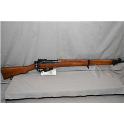Lee Enfield Model No. 9 Mark 1 ( P - H57 ) .22 Rimfire Cal Full Wood Mag Fed Bolt Action Military Tr