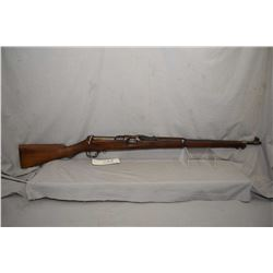 """Ross Model 1905 .303 Brit Cal Full Wood Military Straight Pull Bolt Action Rifle w/ 28"""" bbl [ fading"""